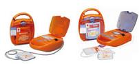 監視端末対応AED(遠隔管理)